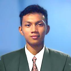 Khairil Gunawan
