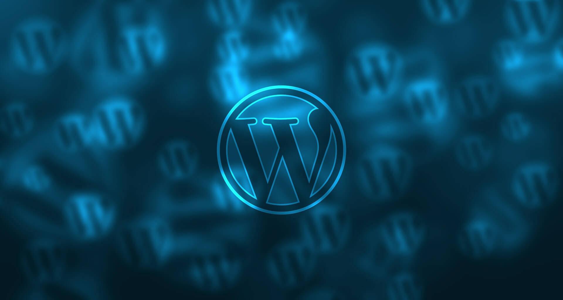 WordPress Lelet? Berikut Tips Lengkap Mempercepat WordPress
