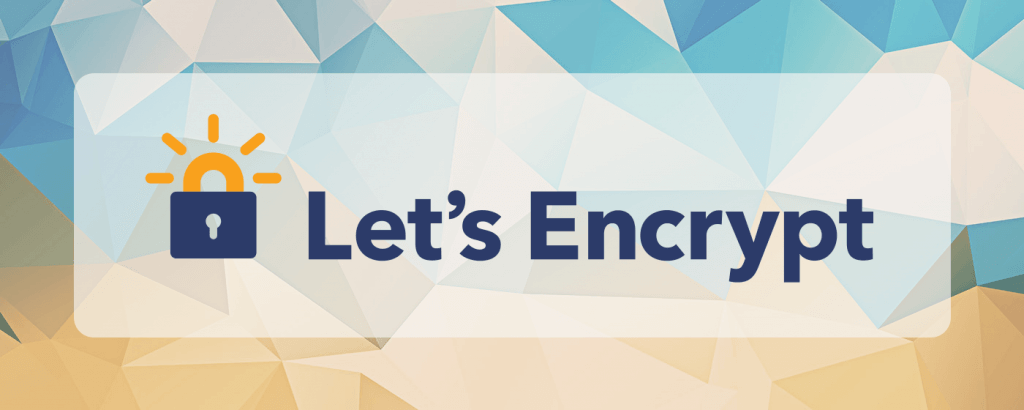 Install SSL Gratis Let's Encrypt Melalui Kontrol Panel SiteWorx