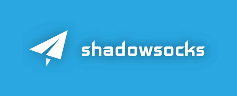 Cara Membangun Server Proxy SOCKS5 Dengan Shadowsocks di CentOS 7