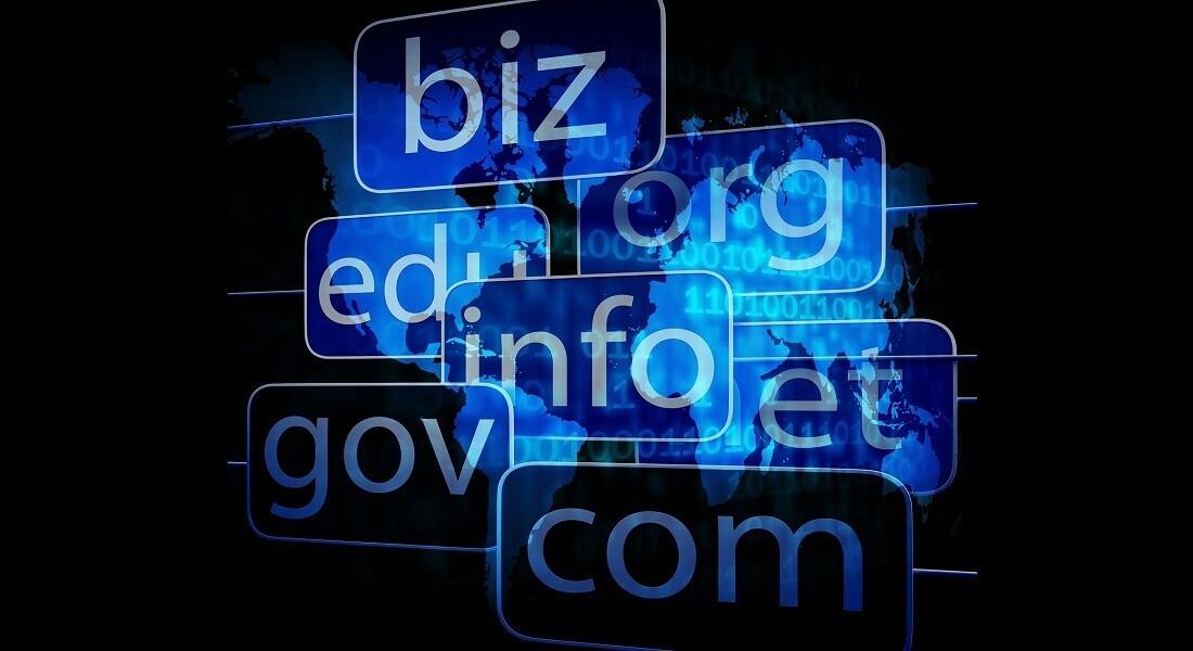 Apa itu Nama Domain dan Apa Saja Fungsinya?