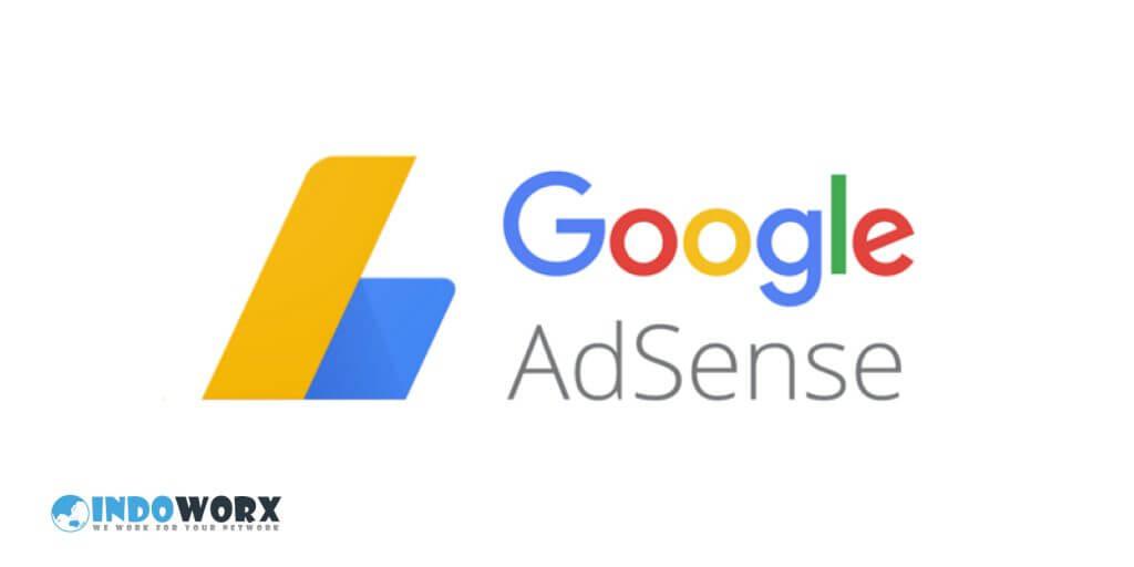 Alternatif Google AdSense Yang Layak Anda Coba