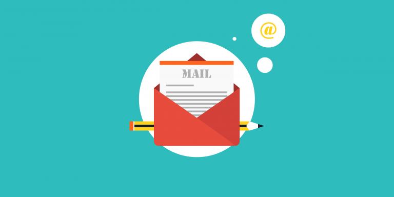 Teknik Email Marketing Yang Dijamin Ampuh Meningkatkan Pembaca Blog