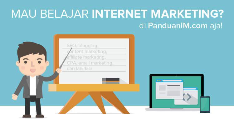 10 Website Panduan Bisnis Online Terbaik di Indonesia