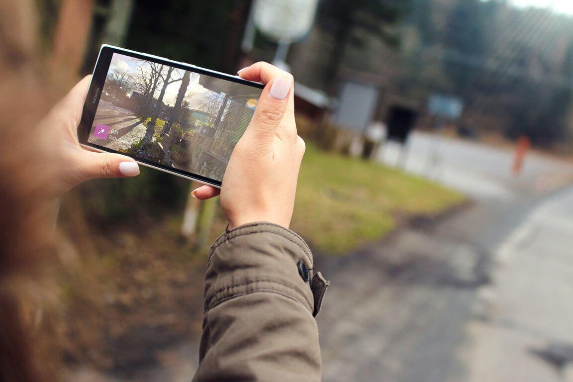 Yuk Belajar Dari Kegagalan Nokia dan BlackBerry