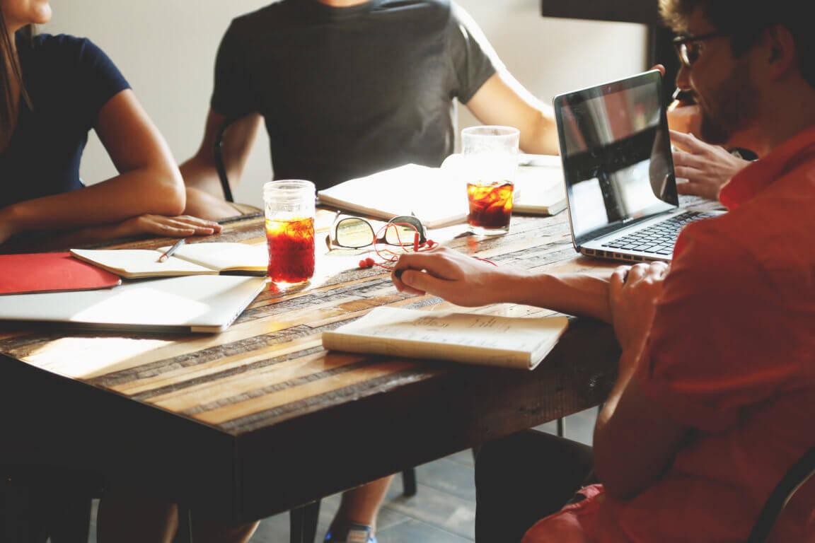 Penting! Alasan Mengapa Anda Harus Memulai Bisnis Online