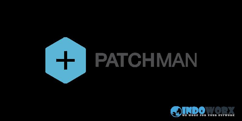 Mengenal Apa Itu Patchman, Alat Cerdas Pengaman Website Anda