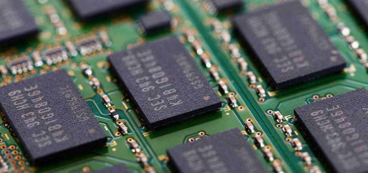 10 Jenis RAM Komputer yang Pernah Digunakan Di Dunia