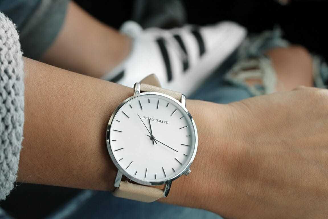 Tips Manajamen Waktu Untuk Anda yang Super Sibuk