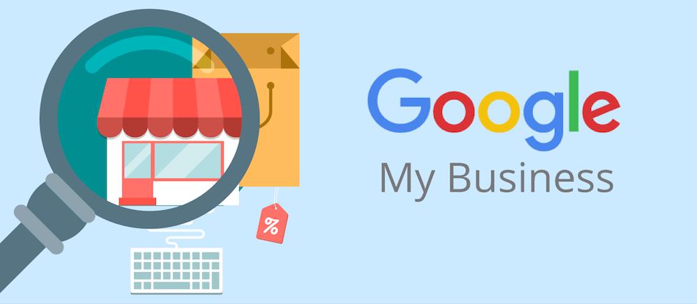 9 Alat Google Gratis Untuk Promosi yang Wajib Digunakan