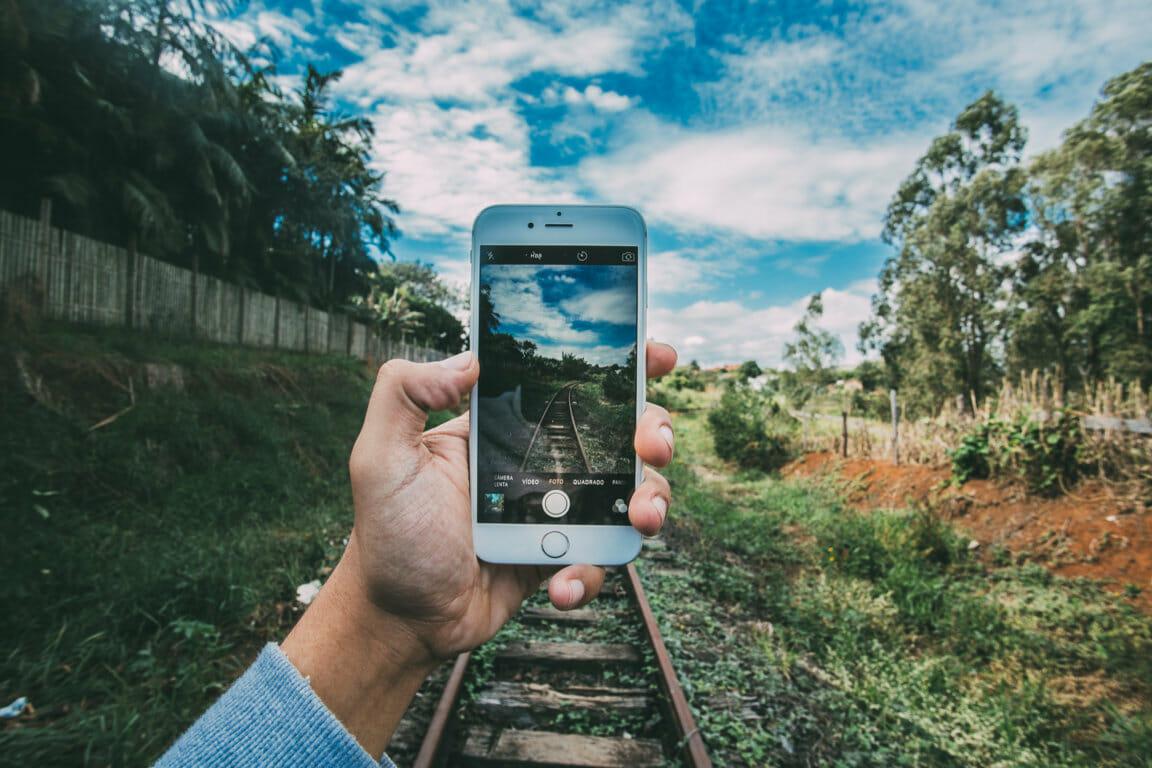 Ketahui Kelebihan Serta Kekurangan Android dan iOS