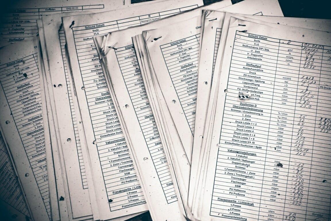 Ketahui Alasan Mengapa Backup Data Itu Penting