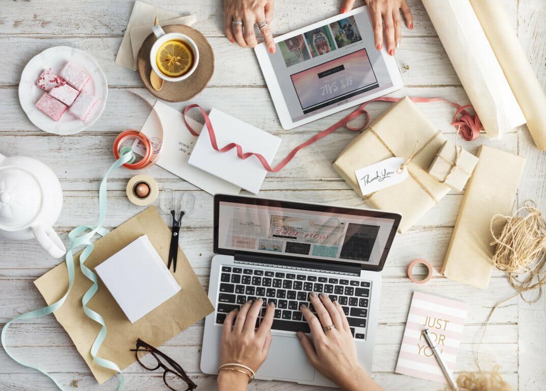 Simak! 7 Situs Freelance Terpercaya yang Wajib Anda Ketahui