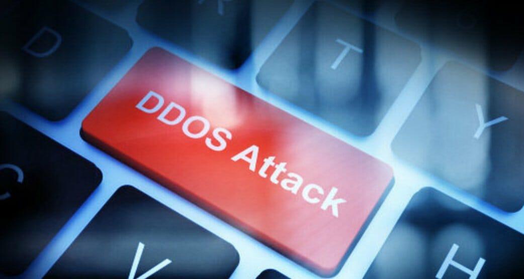 Lebih Mengenal DDos Attack, Sebuah Upaya Perusak Server