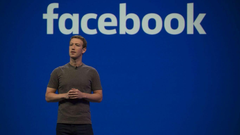 Mark Zuckerberg – Mahasiswa D.O yang Berujung Mendirikan Facebook