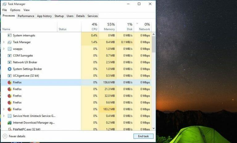 6 Cara Menghemat Baterai Laptop Agar Tidak Cepat Habis Indoworx
