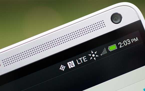 Apakah 4G Sama Dengan LTE, Atau Justru Berbeda?