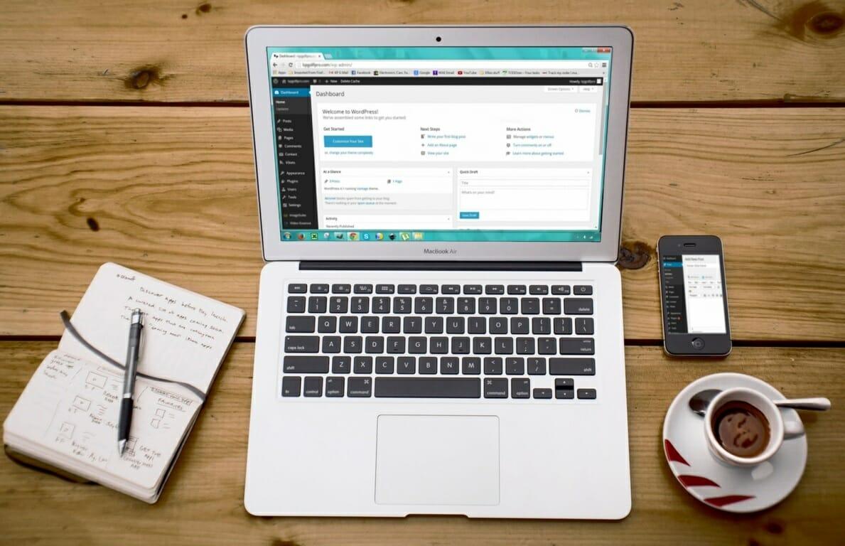 5 Faktor yang Menyebabkan Website Memiliki Loading Lambat, Beserta Solusinya