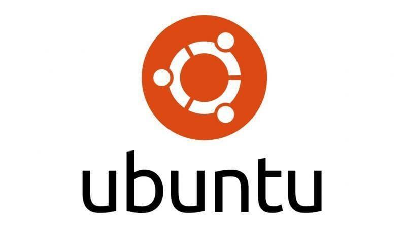 Inilah Beberapa Distro Linux yang Harus Pengguna Linux Ketahui