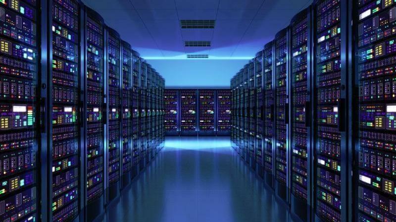 Indonesia, Asia Pasifik, USA, atau Eropa: Mana Lokasi Server Terbaik Untuk Website Anda?