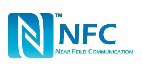 Fungsi dan Pengertian NFC, Teknologi Berbagi File Serbaguna