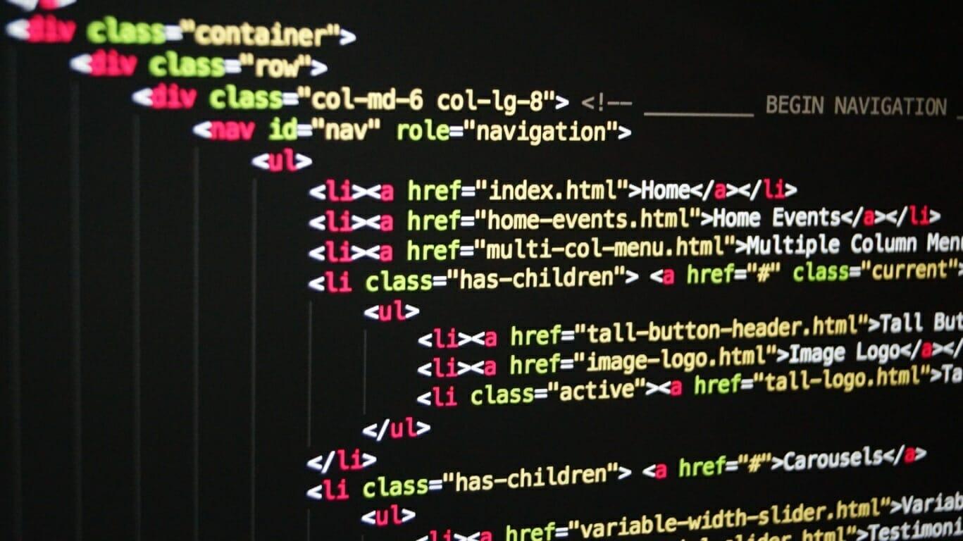 Apa Itu Open Source? Beserta Kekurangan dan Kelebihannya (Lengkap)