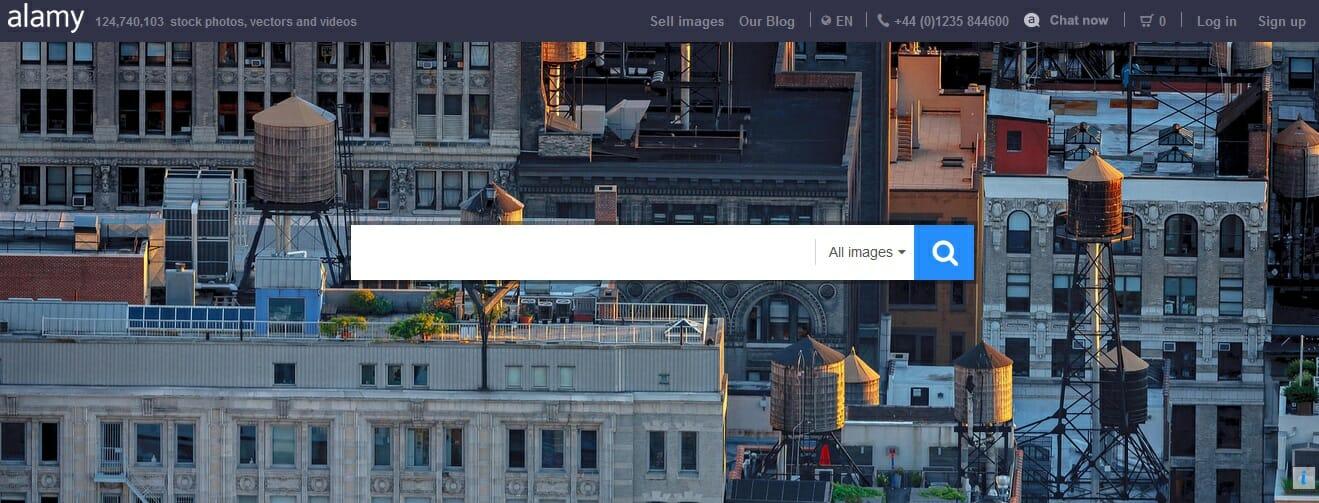 Hobi Fotografi? Berikut 10 Situs Jual Foto Secara Online