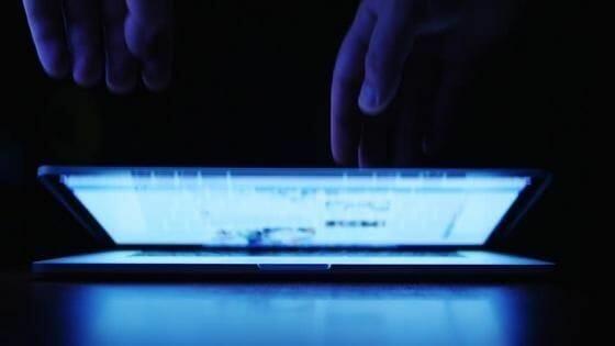 Apa itu Backdoor? Waspadai Backdoor Pada Website dan Situs Anda