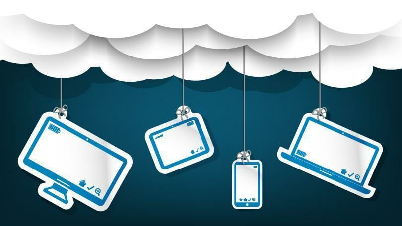 Cloud Storage, Teknologi Penyimpanan Data Masa Depan