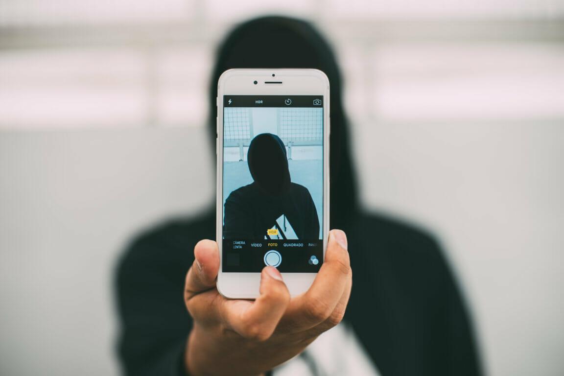 CyberCrime, 7 Jenis Kejahatan Internet Selain Hacker yang Harus Diketahui