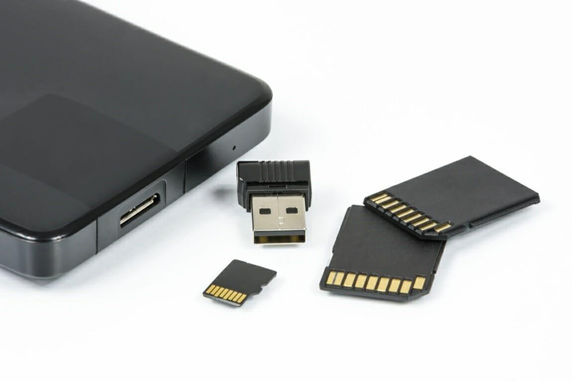 Pilih MicroSD Class 6 Atau Class 10? Mana yang Terbaik