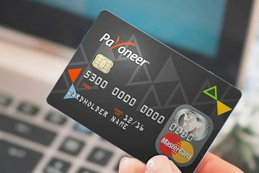 7 Layanan Pembayaran Online Terbaik Selain PayPal