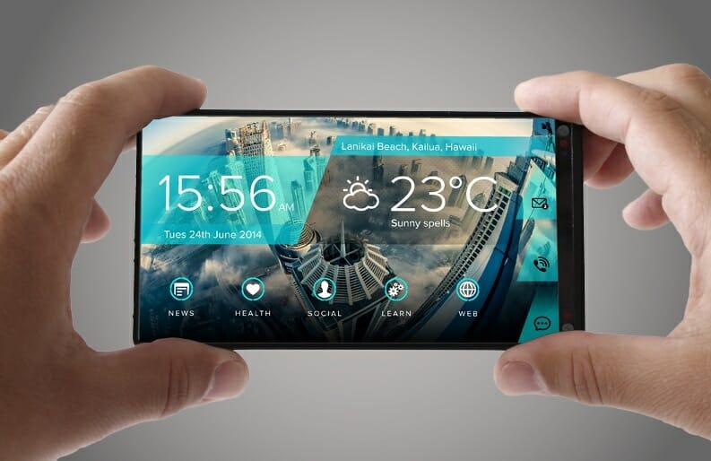 Perbedaan Prosesor Dual Core, Quad Core, dan Octa Core Pada Android