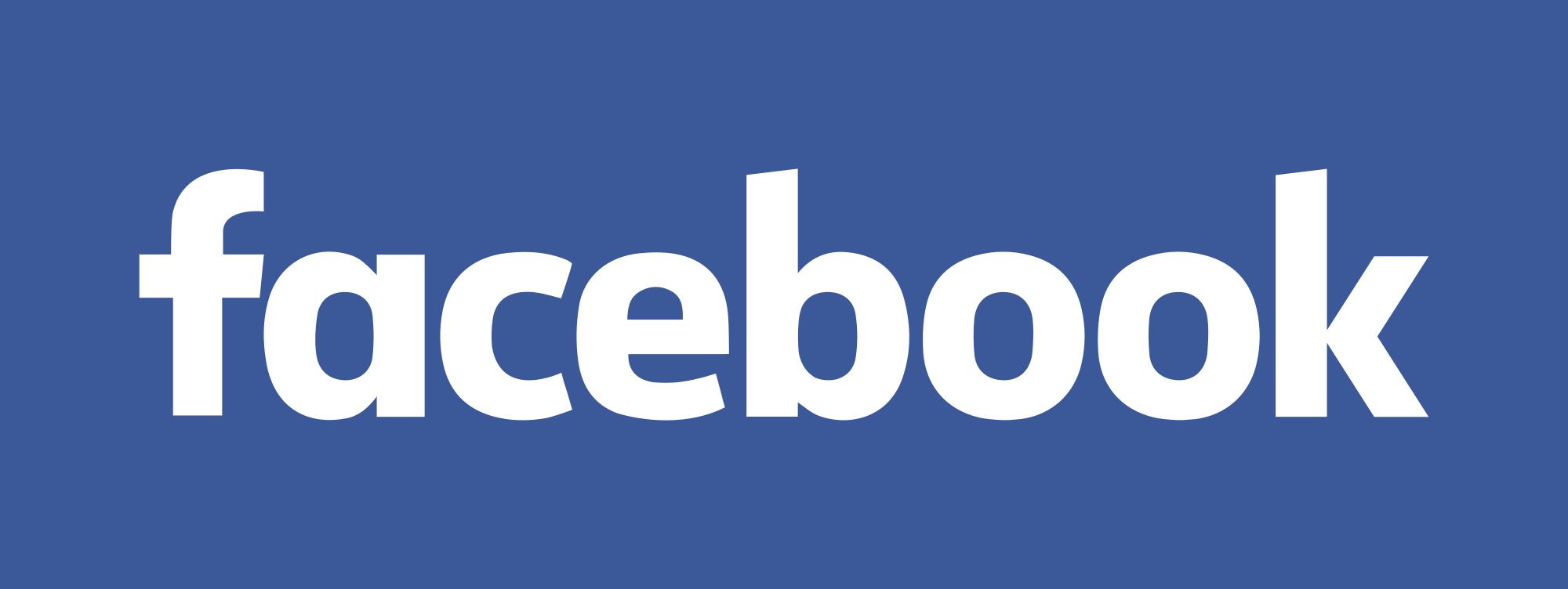 Gagal? 10 Perusahaan yang Pernah Mencoba Membeli Facebook