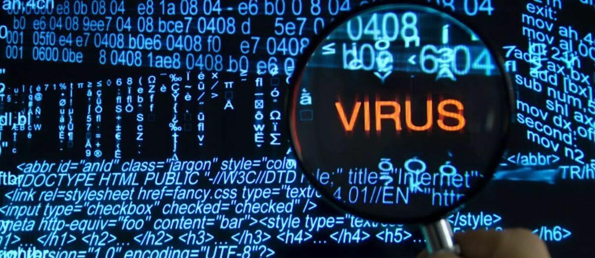 Pahami Perbedaan Malware, Virus, Worm, Spyware, Trojan, dan Bug