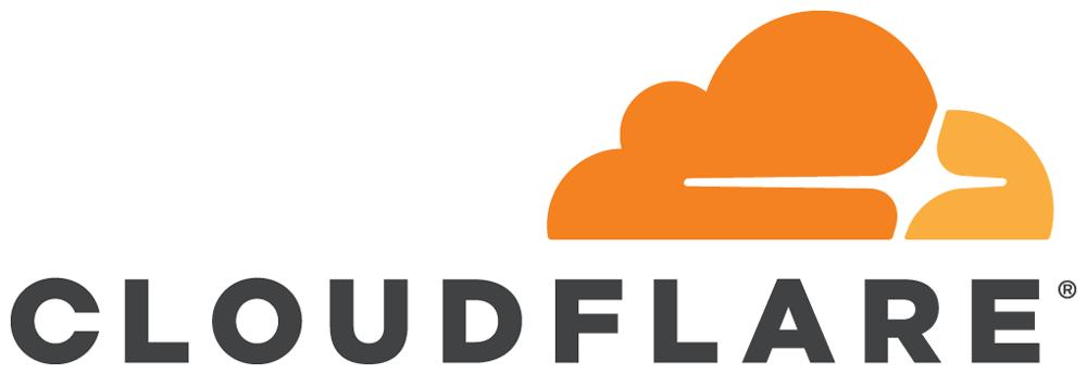 Cara Mudah Setting Cloudflare Lengkap Dengan Gambar