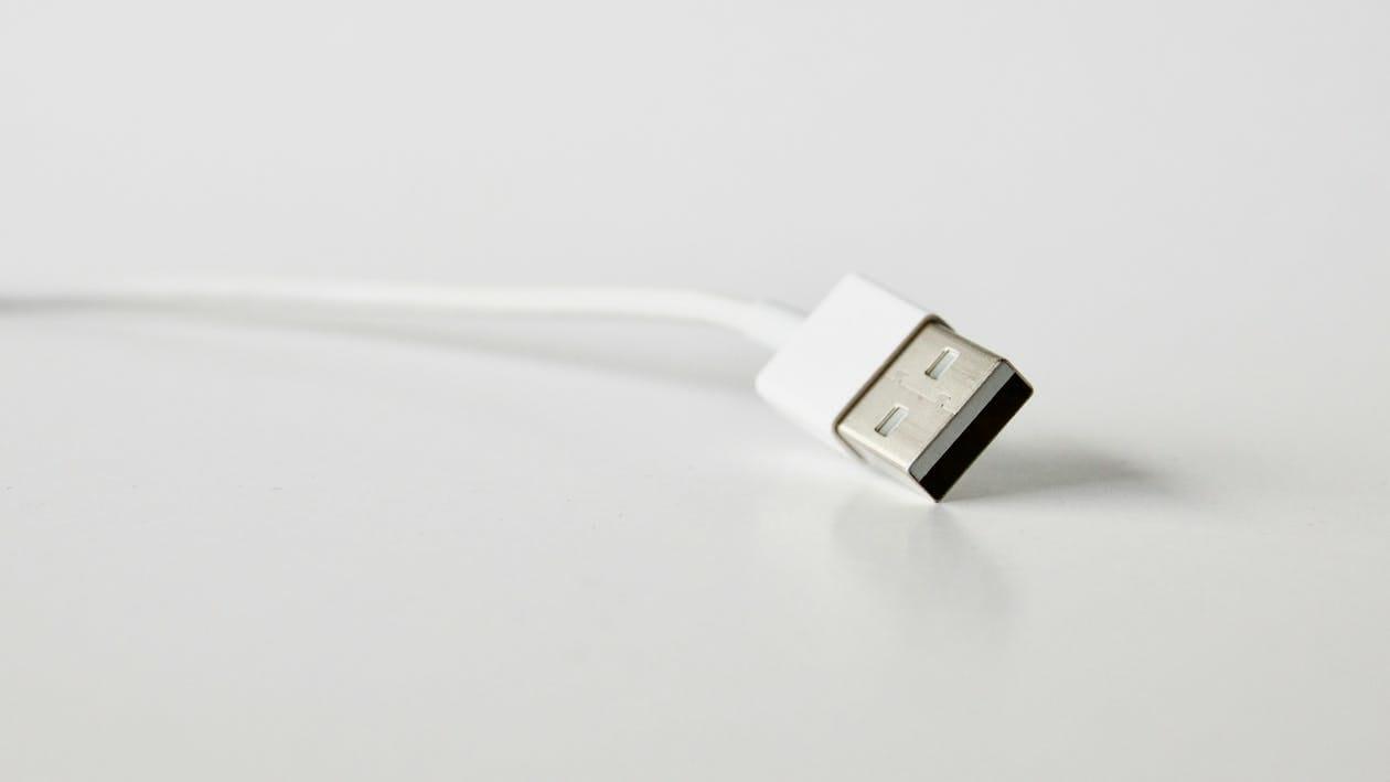Ketahui Berbagai Macam Jenis Kabel USB yang Pernah Digunakan