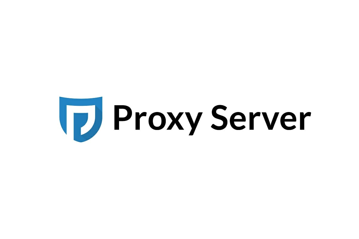Image result for proxy
