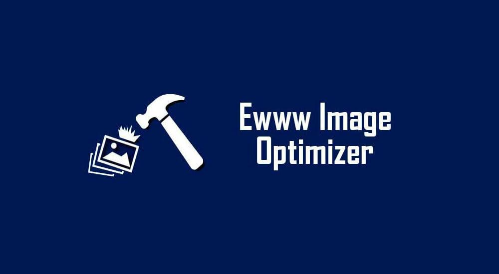 5 Plugin Optimasi Gambar terbaik Untuk Mempercepat Blog