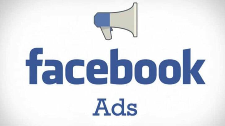 Jasa Facebook Ads Di Jogja Murah