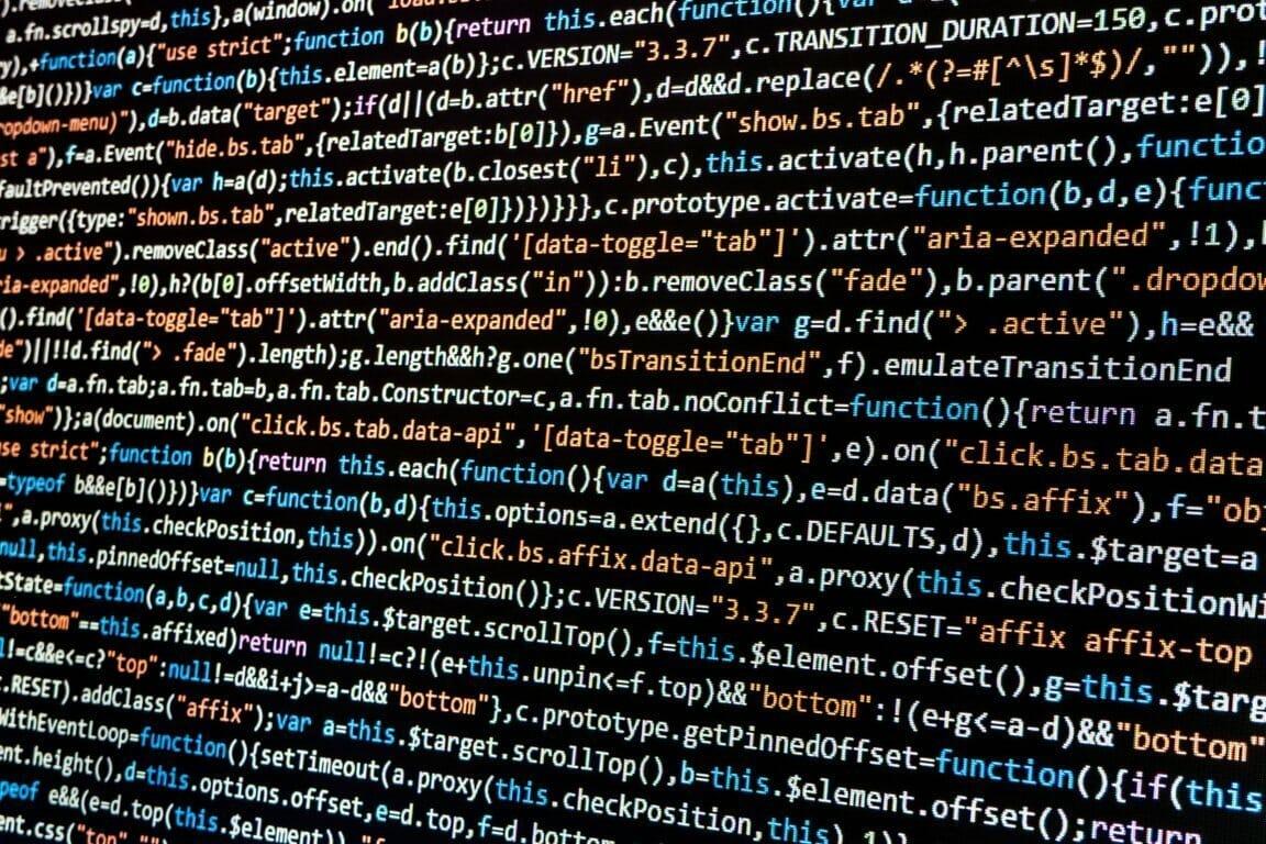 Fungsi HTML Beserta Sejarah dan Pengertiannya