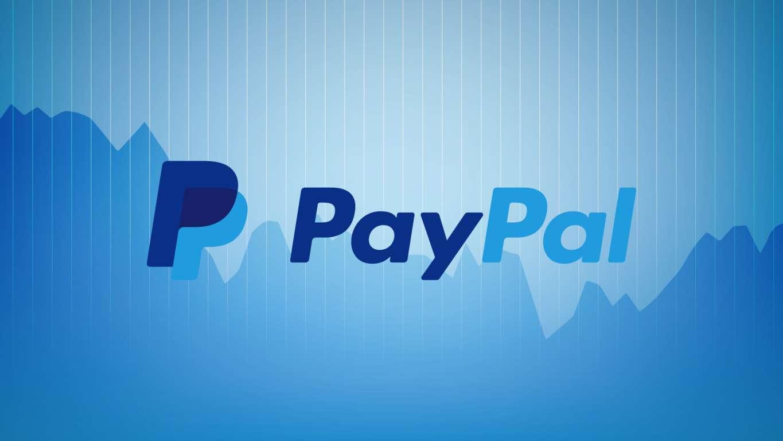 Lengkap! Cara Membuat Akun PayPal Beserta Gambarnya