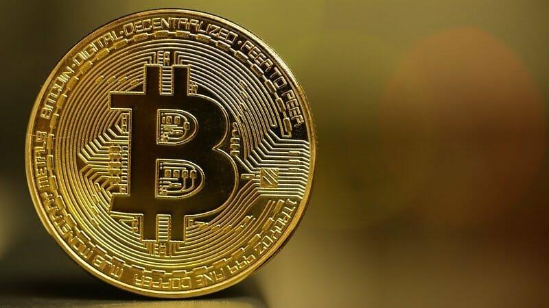 Selain Bitcoin, 5 Mata Uang Digital Ini Bisa Jadi Alternatif Investasi