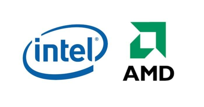 Intel atau AMD? Ketahui Kekurangan dan Kelebihan Keduanya