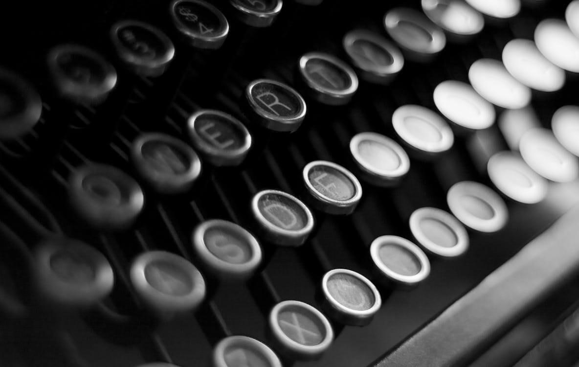 Sejarah Keyboard QWERTY, Awal Mula Digunakannya di Semua Keyboard