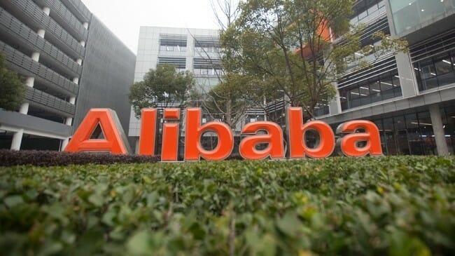 Berikut 6 Anak Perusahaan Alibaba Group Paling Terkenal di Dunia