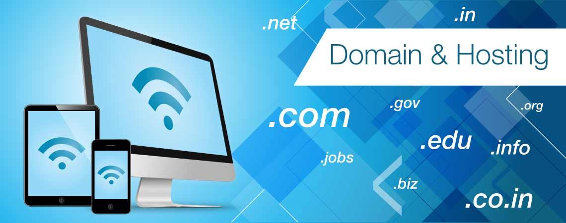 Perbedaan Domain dan Hosting yang Jarang Diketahui Pemula