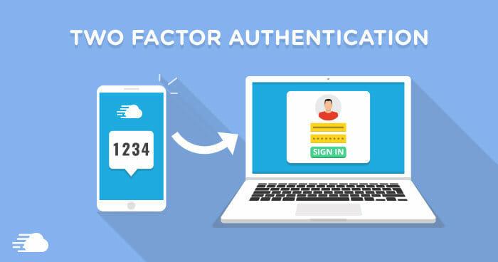 Apa itu Two Factor Authentication? Keamanan Ganda Digital Paling Ampuh