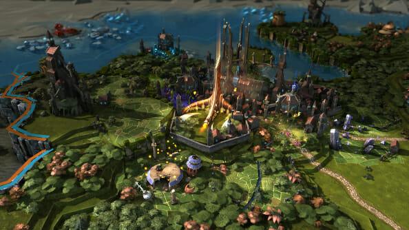 Gamer Harus Tahu 10 Genre Game Beserta Sub-Genre-nya