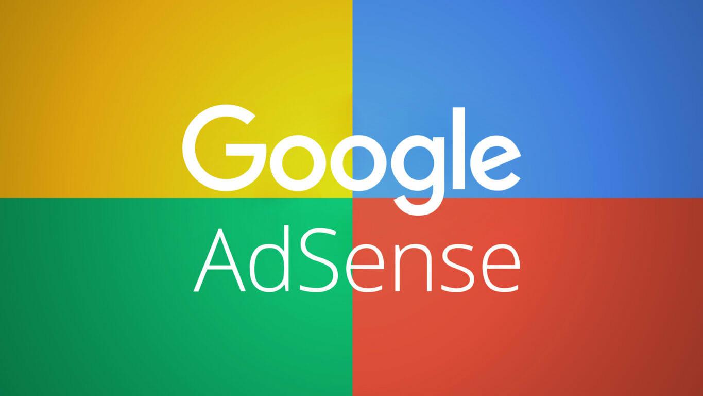Ada yang Ilegal, Ketahui Perbedaan Akun Google Adsense Full Approve dan Bug